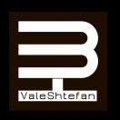ValeShtefan