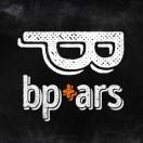 bp_ars