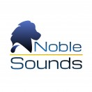 NobleSounds
