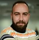 Nedim_Karalic's Avatar