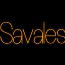 Savales's Avatar