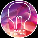 TacitFilms