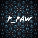 P_Paw_'s Avatar