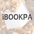 ibookpa