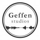GeffenStudios