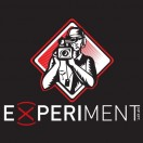 Experiment_Co