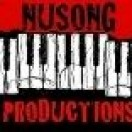 nusong_music's Avatar