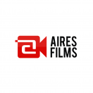 AIRESFilms's Avatar