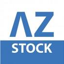 AZstock