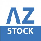 AZstock's Avatar