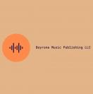 BoyroneMusic