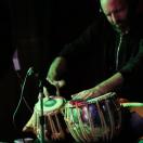 Drummer75's Avatar