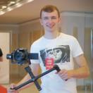 igorek_videographer