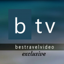 bestravelvideo_exclusive