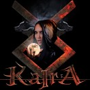 KAIRAmusic's Avatar