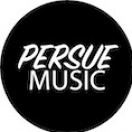 persuemusic