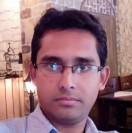 surajit_banik's Avatar