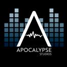 Apocalypse_Studios
