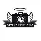 divinaepiphania