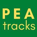 Peatracks