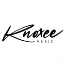 Knoxee_Music's Avatar