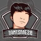 Ianisme28's Avatar