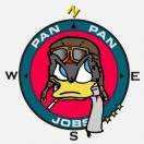 PanPanJobs's Avatar