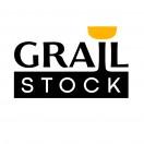 GRAIL_STOCK