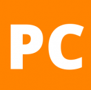 pccproductions