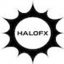 halofx's Avatar