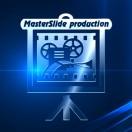 Masterslide's Avatar