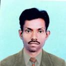 Abdulshamimkhan's Avatar