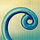 seaharmony