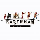 EarthmanMusic