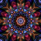 KaleidoscopeKid