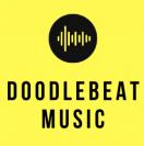 DoodlebeatMusic