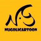 nugolicartoon