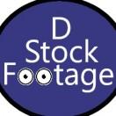 Dstockfootage10's Avatar
