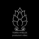 HYBLEA's Avatar