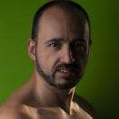 DaniOssorio's Avatar