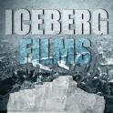 Iceberger