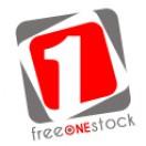 freeonestock