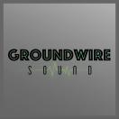 Groundwire_Sound