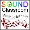 SoundClassroom