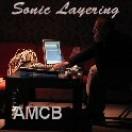 sonic_amcb
