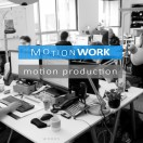 motionwork