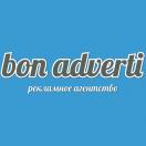 bonadverti