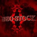 BEOSTOCK