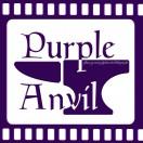 PurpleAnvil