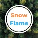 SnowFlame's Avatar